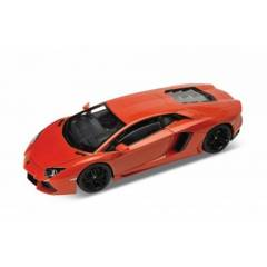 1:24 LAMBORGHINI AVENTADOR WINDOW