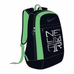 Nike Neymar Small Backpack S�rt �anta