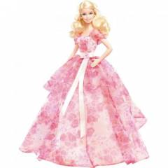 Barbie Chelsea ve Dostlar� Havuzda