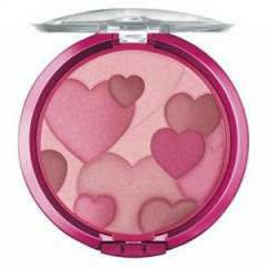 Physicians Formula Happy Booster Glow & Mood Boo