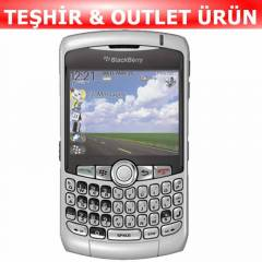 BLACKBERRY 8300 TE�H�RDEN