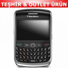 BLACKBERRY CURVE 8900 TE�H�RDEN