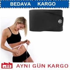 Lose Belly Fat Ya� Yak�c� Korse - Orijinal �r�n!