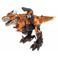 Transformers 4 Elektronik Dev Grimlock