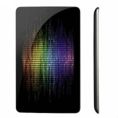 ASUS NEXUS7C-1B039A 32GB AND4.1 1GB 7INCH 3G