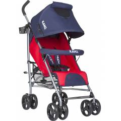 Kanz KZ-2002 Boon Baston Bebek Arabas�