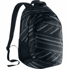 N�KE TM TRN BACKPACK FOR HER SIRT �ANTASI