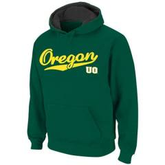 OREGON HODDIES