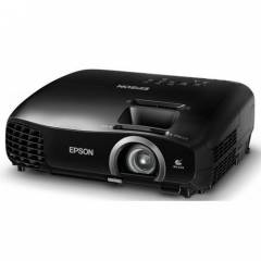 EPSON EH-TW5200 1080P 3LCD 3D 2000 ANSI FULL HD