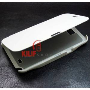 Samsung Galaxy Note 2 N7100 Cover K�l�f+3Film