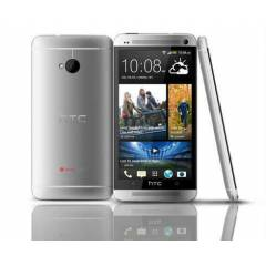 HTC ONE 32 GB M7 CEP TELEFONU
