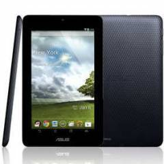 "ASUS MEMO PAD ME172V-1B086A 1GB 16GB 7"" AND 4.1"