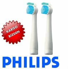 PHILIPS SENS�FLEX HQ 2012 JORDAN YEDEK D�� FIR�A