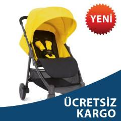 Mamas Papas Armadillo Bebek Arabas� Lemon Drop