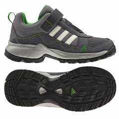Adidas G97271 POWDERPLAY �OCUK KI�LIK BOT
