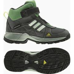 Adidas G97273 POWDERPLAY �OCUK KI�LIK BOT