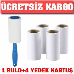 IKEA Bastis T�Y TOPLAYICI �P TOLAYICI 4 YEDEKL�
