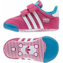 Adidas M20662 LEARN 2 WALK DRAGON BEBEK AYAKKAB