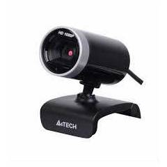 A4 Tech Webcam PK-910H 1080P Full HD 16MPixel We