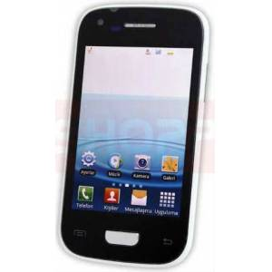 LEXES C33 ANDROID CEP TELEFONU 199 TL �OK F�YAT