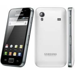SAMSUNG Galaxy ACE S5830i Outlet f�rsat