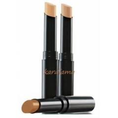 AVON KAPATICI - IDEAL FLAWLESS STICK CONCEALER