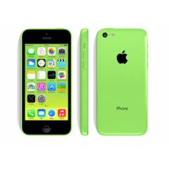 iPhone 5C 16 GB Ye�il Ak�ll� Telefon