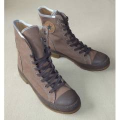CONVERSE CT LADY OUTSIDER BAYAN BOT EUR 40 NO