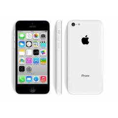 iPhone 5C 16 GB Beyaz Ak�ll� Telefon