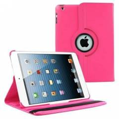 iPad Air K�l�f 360 Derece D�n. + Film+ Kalem