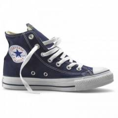 Converse All Star Spor Ayakkab� - Uzun Model