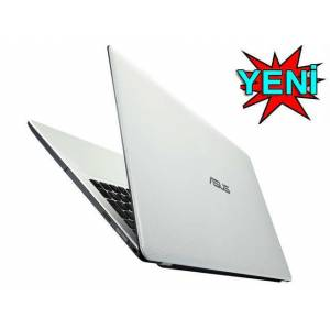 ASUS Laptop �5 4200 4GB 500HDD 2GB Ekran Kartl�