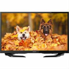 Sunny Axen 32'' 82 Ekran Usb Movie Led Tv