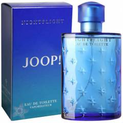 Joop Night Flight Edt 125 ml Erkek Parf�m�