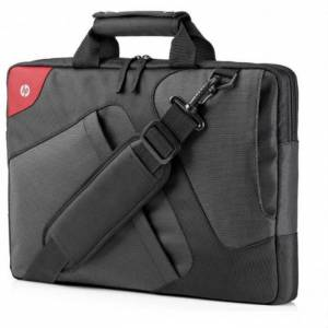 "HP Urban Slip Case 16"" Notebook �antas� QB756AA"