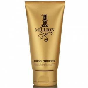 Paco Rabanne 1M Aftershave Lotion 100 ml