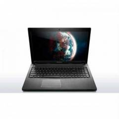 LENOVO G5030 Cel N2830  2GB 320GB Notebook