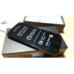 GENERAL MOBILE DISCOVERY 16 GB