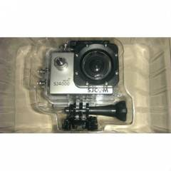 SJ4000 WIFI ACTION CAMERA FULL HD 30M SU ALTI