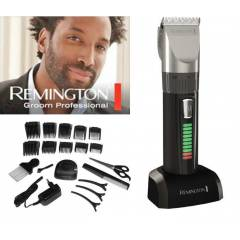 Remington Genius 19lu Sa� Kesme Makinas� HC-5810