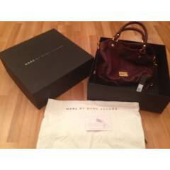 Marc by Marc Jacobs �anta Orjinal