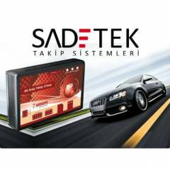 ARA� TAK�P S�STEM�, vehicle tracking,