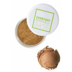 Everyday Minerals Toffee Fond�ten