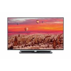 VESTEL 3D SMART 42PF8575 106 EKRAN LED TV