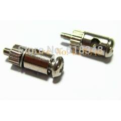 FM16-101 Linkage Stoppers D2.1mm (2Pcs)