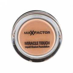 Max Factor Miracle Touch Fc Compact 055 Fond�ten