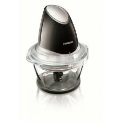 Philips HR1399/80 Viva Collection Do�ray�c�