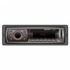 Roadstar RDM300 usb sd radio mp3 �alar kumandal�