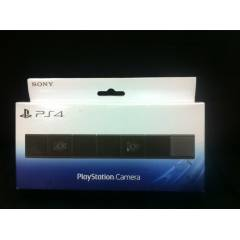 PS4 KAMERA-PS4 EYE CAMERA-PS4 HAREKET SENS�R�
