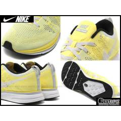 N�KE FLYKNIT TRAINER %40 �ND�R�MLE